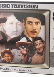 Classic Television Platinum Series: Volume 7 Movie