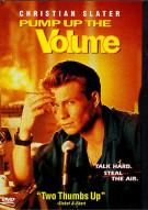 Pump Up The Volume Movie