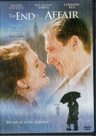 End Of The Affair, The (1999) Movie