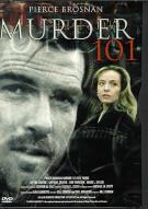 Murder 101 Movie