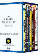 Docurama Awards Collection, The: Volume 2 Movie