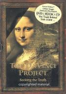 Da Vinci Project: Seeking The Truth Movie
