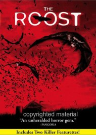Roost, The Movie