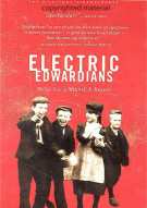 Electric Edwardians: The Lost Film Of Mitchell & Kenyon Movie