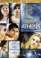 Little Athens Movie