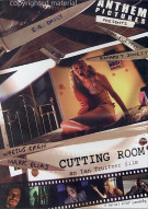 Cutting Room Movie