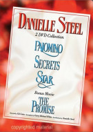 Danielle Steel 2 DVD Collection Movie