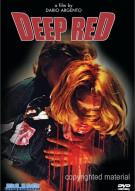 Deep Red Movie