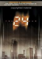 24: Season 6 Premiere Movie