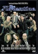 Florentine, The Movie