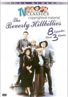Beverly Hillbillies, The: Volume 1 Movie