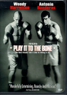 Play It To The Bone Movie