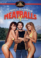Meatballs 4 Movie