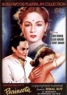 Parineeta Movie