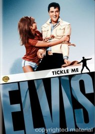Tickle Me Movie