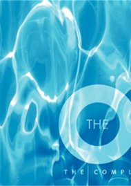 O.C., The: The Complete Series Movie