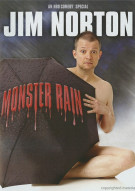 Jim Norton: Monster Rain Movie