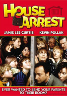 House Arrest Movie