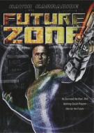Future Zone Movie