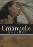 Emanuelle, Queen Of The Desert Movie