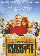Forget About It Movie