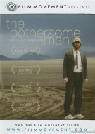 Bothersome Man, The Movie