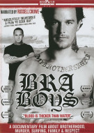 Bra Boys Movie