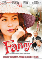 Fanny Movie