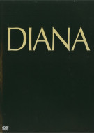 Diana Ross: Visions Of Diana Ross Movie