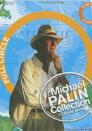 Michael Palin Collection, The Movie