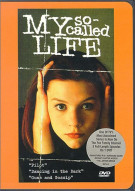 My So-Called Life Movie