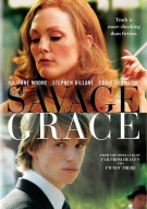 Savage Grace Movie