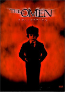 Omen Collection, The Movie
