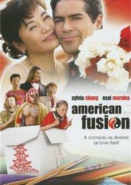American Fusion Movie