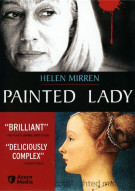 Painted Lady Movie