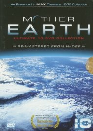 Mother Earth Movie