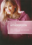 Reese Witherspoon Collection, The Movie