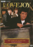 Lovejoy: The Complete Season One Movie