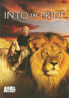 Into The Pride Movie