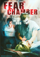 Fear Chamber, The Movie