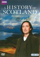 History Of Scotland, A Movie