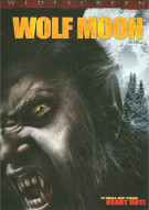 Wolf Moon Movie
