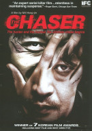 Chaser, The Movie