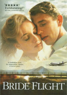 Bride Flight Movie