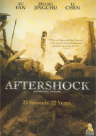 Aftershock Movie