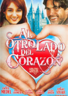 Al Otro Lado Del Corazon (Melted Hearts) Movie
