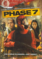 Phase 7 Movie
