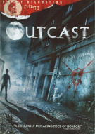 Outcast Movie
