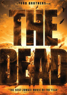 Dead, The Movie