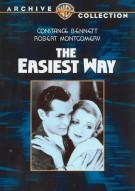 Easiest Way, The Movie